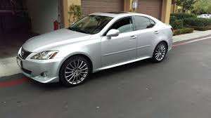 jdm lexus is350 is350 2006 consuming oil lexus is forum