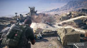 Tom Clancy S The Division Map Size Ghost Recon Wildlands Alle Infos Bei Giga