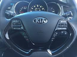 kia ceed 1 6 crdi 4 isg 5dr manual for sale in dukinfield