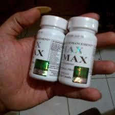 apa itu vimax callista medium