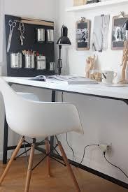 bien ranger bureau 125 best bureau images on desks corner office and work