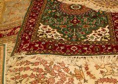 Oriental Rug Cleaning Scottsdale A Lot More Information Oriental Rug Cleaning South Florida Usa