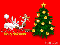 40 merry happy christmas day 2017 greeting cards wallpapers