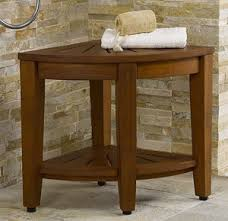 Teak Shower Bench Corner Best Teak Shower Bench 2017 U2013 Ultimate User Guide