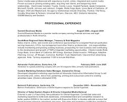 sample resume business analyst professional publications meaning on resume free resume example sample resume requirements analyst business analyst resume sample writing guide rg resume besides photographer resume sample