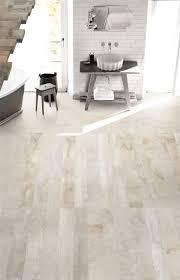 Laminate Flooring That Looks Like Stone Tile Tiles Inspiring Porcelain Tile Flooring Porcelain Tile Vs Ceramic