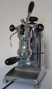 Antique Electric Coffee Grinder 241 Best Coffee And Their Makers Images On Pinterest Coffee Time