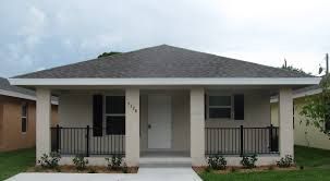 Habitat For Humanity Floor Plans Habitat For Humanity Of Martin County Our Families