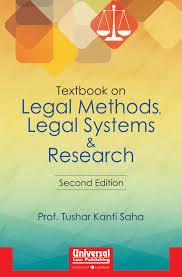 lexisnexis yellow book law publishing