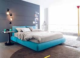 Best Bedroom Images On Pinterest Bedrooms Room And Bedroom - Bedroom interior designers