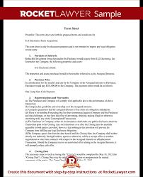 Estate Deal Sheet Template Estate Resume Deal Sheet Create Professional Resumes