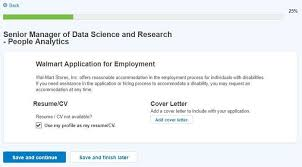 walmart job application u0026 employment resources job application point