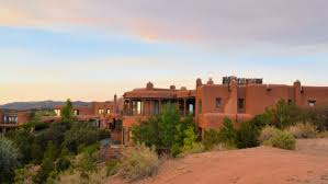 New Mexico State House Santa Fe Vacation Rentals