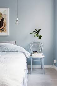 best interior paint color to sell your home interior paint