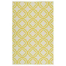 Coastal Outdoor Rugs Coastal Yellow Outdoor Rugs Rugs The Home Depot