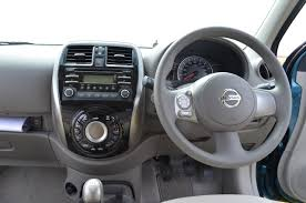 nissan sunny modified interior car picker nissan micra interior images