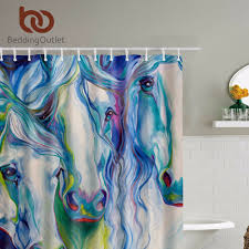 Horse Bathroom Accessories compare prices on horse bathroom accessories online shopping buy