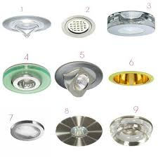 Canister Light Fixtures 32 Best Recessed Lighting Images On Pinterest Ceiling Ls And