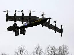 Pictures Of Planes by Nasa Aeronautics Budget Proposes Return Of X Planes Nasa
