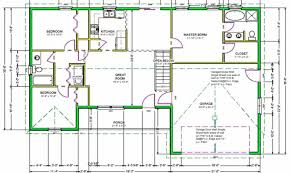 free house blue prints lovely ideas house blueprints free plan blueprint plans 2753