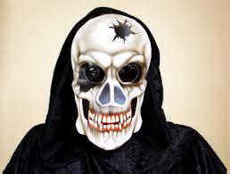 halloween masks printable mask shop 2