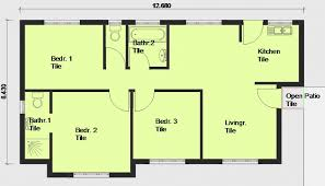 floor plans for houses free adorable 80 free house plan inspiration design of house plans