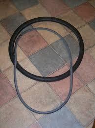 pneu sans chambre à air chambre à air wikipédia