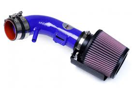 nissan altima 2013 parts catalog hps shortram cool air intake kit 2013 nissan altima coupe 2 5l