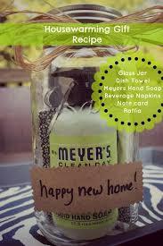 Inexpensive Housewarming Gifts 7 Diy Housewarming Gift Ideas Mama Bees Freebies