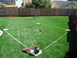 In Backyard Best 25 Backyard Baseball Ideas On Pinterest Baseball Pitching