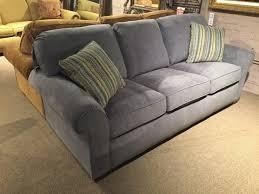 Sleeper Sofa Ratings Sleeper Sofa Ratings Home And Textiles