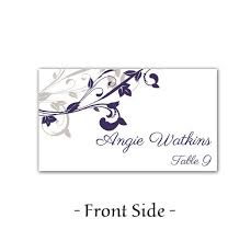 design templates print free wedding printables the 25 best place card template ideas on pinterest free place