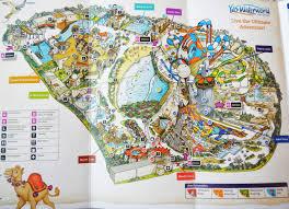 Ikea World Map Ikea Yas Island Opening Hours U2013 Nazarm Com