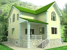 beautiful homes interior beautiful homes designs beautiful home interior designs innovative