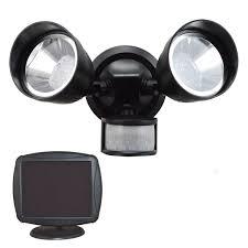 floor l with light sensor imountek led outdoor security floodlight with light sensor and by
