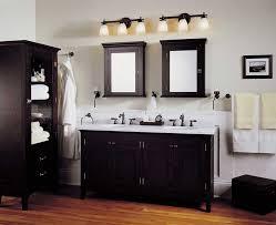 Double Sink Vanity Mirrors Stunning Double Sink Vanity Lighting 25 Best Ideas About Bathroom