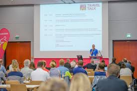 travel talk images Travel talk der kongress eurobike show jpg
