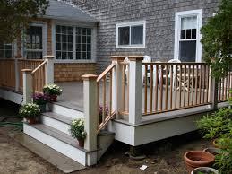 stark county u0027s choice for decks pergolas and fences lawnworks