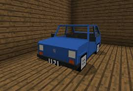 minecraft car design helomyname u0027s vehicles 1 7 10 minecraft smp de forum
