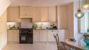 solid wood kitchen cabinets ireland patsy morris kitchens kitchen specialists arklow wexford