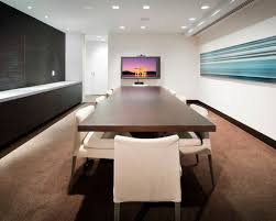 Conference Room Lighting Conference Room Houzz