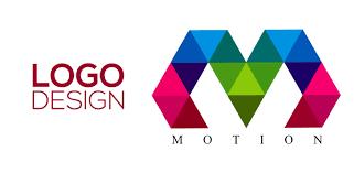 Designing by Quantspire Custom Logo Design Services Mumbai Brochure Designing