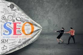 use adwords to jump start your seo strategy digitalexaminer com