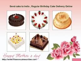 cake order mothers day cake order cake online india cake delivery india birth