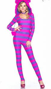 Cheshire Cat Costume Cheshire Cat Costume U2013 Alice In Wonderland For Children And Young