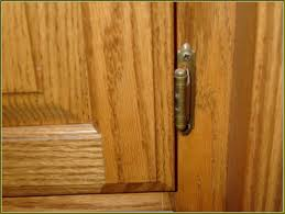 door hinges lowes hinges kitchen cabinets shop hickory hardware