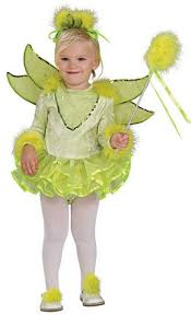 tinkerbell costume kids tinkerbell costume