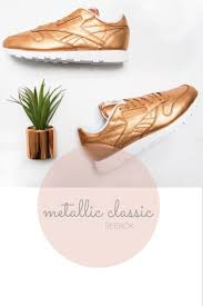 22 best anniel images on pinterest leopards shoes and crafts