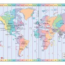 map usa states names map of the united states with time zones and state names usgs