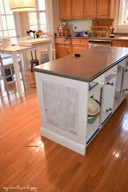 How To Build An Kitchen Island Hibachi Grill Kitchen Island Simple Cocina With Hibachi Grill